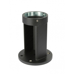 BAADER PLANETARIUM Short Pillar III, allonge colonne sans embase