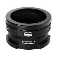 BAADER PLANETARIUM Adaptateur oculaire 31,75 mm
