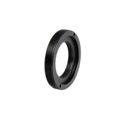 BAADER PLANETARIUM Bague d'extension monture C 25,4 mm/T2a