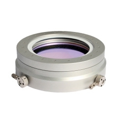 BAADER PLANETARIUM Diaphragme a Iris ouverture 10-113 mm