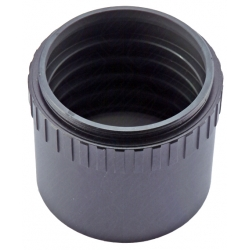 BAADER PLANETARIUM Tube extension M68 - 60 mm
