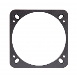 BAADER PLANETARIUM Embase plate (96x96mm) pour BDS-NT