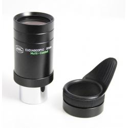 BAADER PLANETARIUM Plossl Eudiascopique ED 35 mm