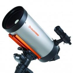 BAADER PLANETARIUM Porte oculaire coulant 50,8 mm pour SC C14/C8