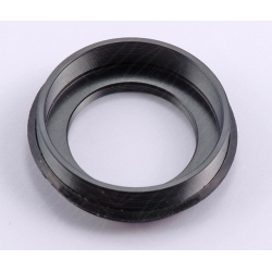 BAADER PLANETARIUM Adapatateur T2 pour filtre standard 31,75 mm