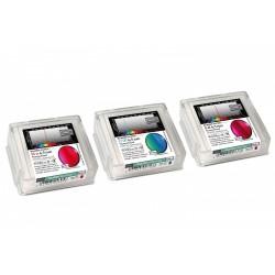 BAADER PLANETARIUM Bague T2 pour orientation du boitier photo avec blocage, epaissseur 2 mm