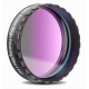 Filtre neutre ND 0.6, T 25%, standard 31.75 mm