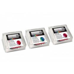 BAADER PLANETARIUM Filtre semi Apo (minus violet) standard 50.8 mm