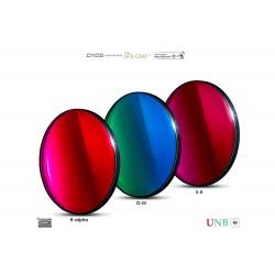BAADER PLANETARIUM Filtre Booster de contraste standard 50.8 mm.
