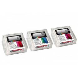 BAADER PLANETARIUM Filtre UV IR CUT/ L  31.75 mm