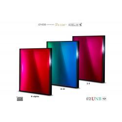 BAADER PLANETARIUM Filtre UV/IR Cut / L   50.4 mm