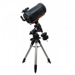 BAADER PLANETARIUM Tissu de nettoyage special