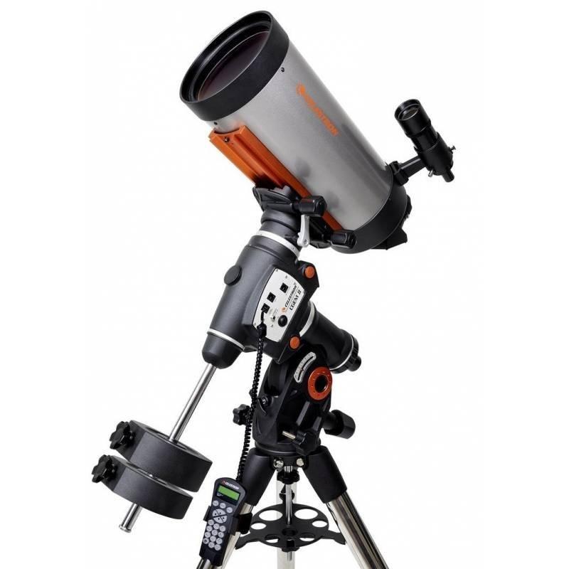 Liquide special de nettoyage