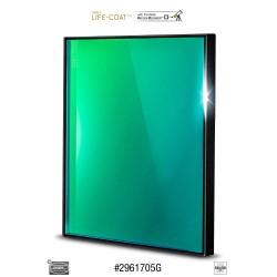 BAADER PLANETARIUM Filtre Neodymium IR-Cut Moom & Skyglow standard 31,75 mm