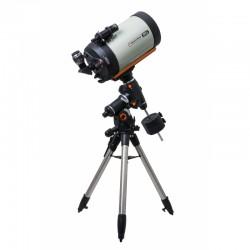 BAADER PLANETARIUM Jeu de filtres polarisants filetage standard 48 mm