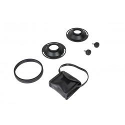 BAADER PLANETARIUM Filtre bleu clair 470 nm 31,75 mm