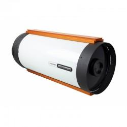 BAADER PLANETARIUM Filtre vert 500 nm standard 31,75mm