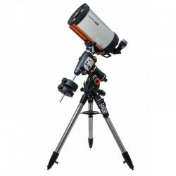 BAADER PLANETARIUM Filtre jaune 495 nm standard 31,75mm