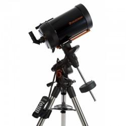 BAADER PLANETARIUM Filtre H-beta CCD narrowband standard 31.75 mm