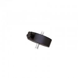 BAADER PLANETARIUM Filtre H-alpha CCD standard 50.8 mm