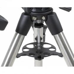BAADER PLANETARIUM Filtre H-alpha CCD  50.8 mm