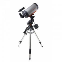 BAADER PLANETARIUM Filtre H-alpha CCD standard 31.75 mm