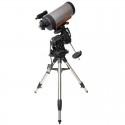 Filtre solaire Continuum 540 nm coulant 31.75 mm et Astrosolar