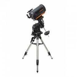 BAADER PLANETARIUM Filtre O III CCD narrowband standard 50.8 mm