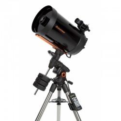 BAADER PLANETARIUM Filtre bleu clair 470 nm standard 50.8 mm