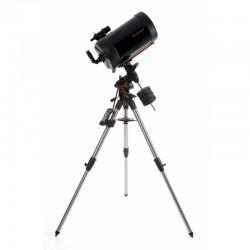 BAADER PLANETARIUM Filtre vert 500 nm standard 50.8 mm