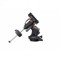 BAADER PLANETARIUM Filtre H-alpha CCD narrowband standard 50.8 mm
