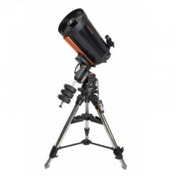 BAADER PLANETARIUM Jeu de 3 filtres CCD Narrowband H alpha/OIII/SII,  50.4 mm