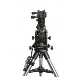 BAADER PLANETARIUM Jeu de 4 filtres pour CCD Full Frame Narrowband H alpha/ H beta/OIII/SII filetage 50.8 mm