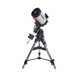 BAADER PLANETARIUM Jeu de 3 filtres CCD Narrowband H alpha/OIII/SII standard 31.75 mm