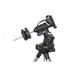 BAADER PLANETARIUM Jeu de 3 filtres CCD Narrowband H alpha/OIII/SII standard 50.8 mm