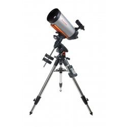 BAADER PLANETARIUM Filtre S II CCD narrowband standard 50.8 mm