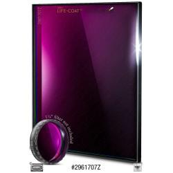 BAADER PLANETARIUM Filtre rouge CCD, standard 31.75 mm