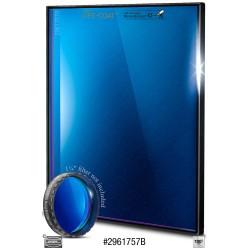 BAADER PLANETARIUM Filtre vert CCD, section carree 50 mm