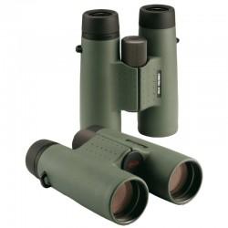 BAADER PLANETARIUM Vis M10-L 45mm pour anneaux