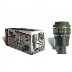 BAADER PLANETARIUM Adaptateur afocal ADPS1-31.7 mm