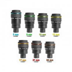 BAADER PLANETARIUM Coupleur C/monture Nikon