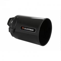 BAADER PLANETARIUM Bague extensive 50.8 mm NX4 (C90)