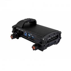 BAADER PLANETARIUM Systeme de blocage ClickLock CL-M72