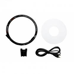 BAADER PLANETARIUM Bague d'expansion Clicklock 31.75 mm