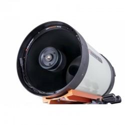BAADER PLANETARIUM Kit accessoires Q.Turret visuel complet