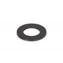 Filtre Baader B photometrique, standard 31.75 mm