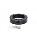 Filtre Baader I photometrique, standard 31.75 mm