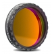 Filtre Baader R photometrique, standard 31.75 mm