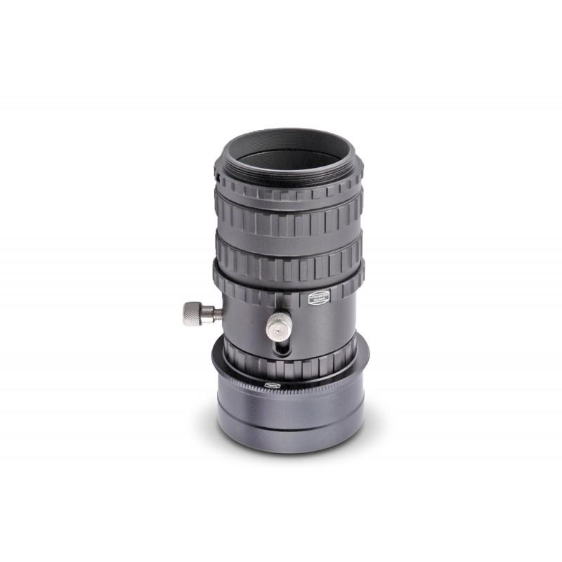 Filtre Baader R photometrique, standard 31.75 mm