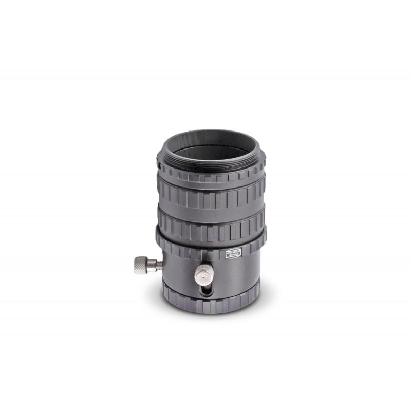 Filtre Baader U photometrique, standard 31.75 mm